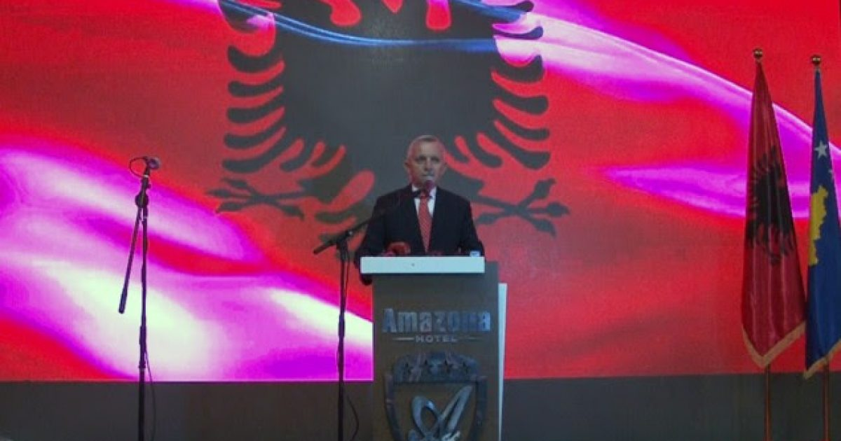 28 Nëntori festa më e lavdishme e popullit shqiptar