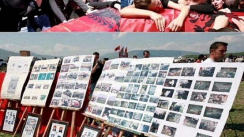 Në Prokurorinë Speciale të Kosovës nesër dorëzohen kallëzime penale kundër kriminelëve serbë