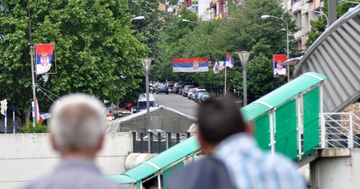 Kush po e paguan rrymën e shpenzuar nga serbët në veri?