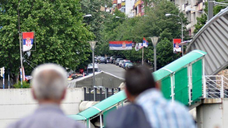 Dikush po hulumton pasuritë nëntokësore në veri të Kosovës