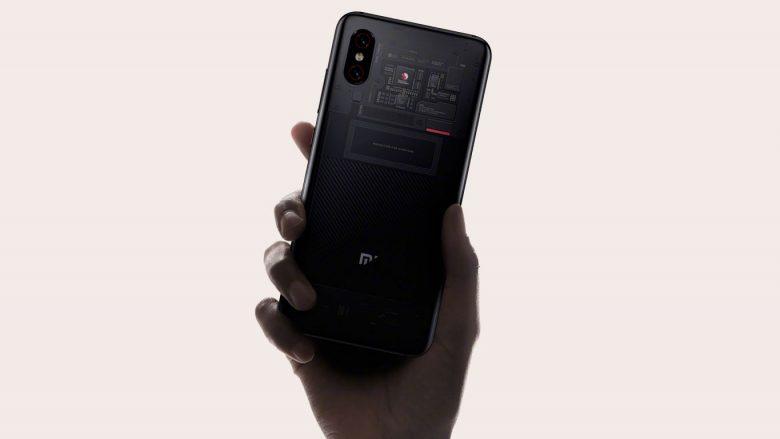 Xiaomi lanson telefonat e ri në Britani të Madhe
