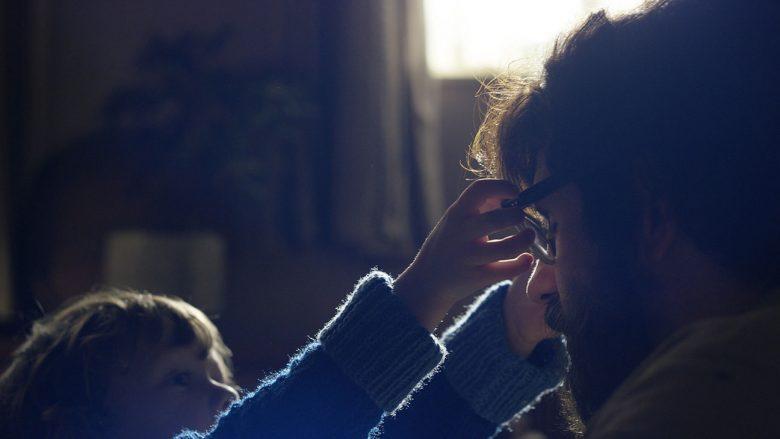 Është gjetur ilaçi i cili kthen të parët dhe pengon verbërinë