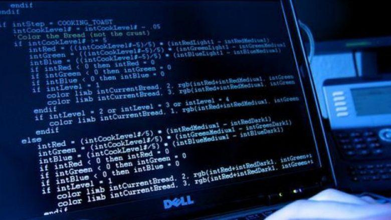 MPJ: Hakerët serbë e boshnjakë kanë sulmuar rrjetin qeveritar të Kosovës