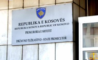 Prokurori i Shtetit dhe Policia deklarohen për vrasjen e të miturit nga Fushë Kosova
