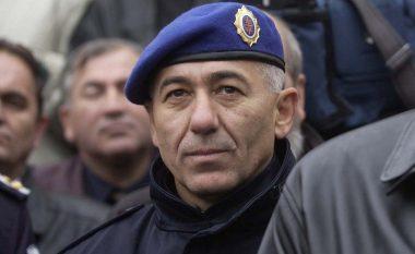 SHBA i ndalon hyrjen të dyshuarit Radosavleviq për vrasjen e vëllezërve Bytyqi