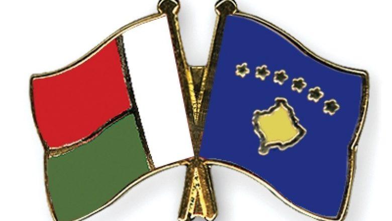 Madagaskari ka tërhequr njohjen, MPJ e Kosovës e quan propagandë – Pacolli po qëndron në këtë shtet afrikan