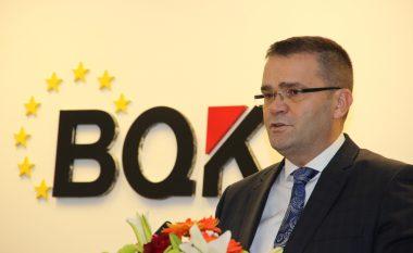 Kosovarët 2.7 miliardë euro kredi, e 3.2 miliardë euro depozita