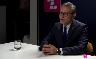 Zëvendësministri i FSK-së: Forca me standarde të NATO-s, sistemi i pajisjeve do të jetë model amerikan (Video)