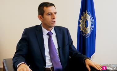 Taksa 100% bllokoi importet e Serbisë dhe Bosnjës, 60 milionë euro më pak importe (Video)