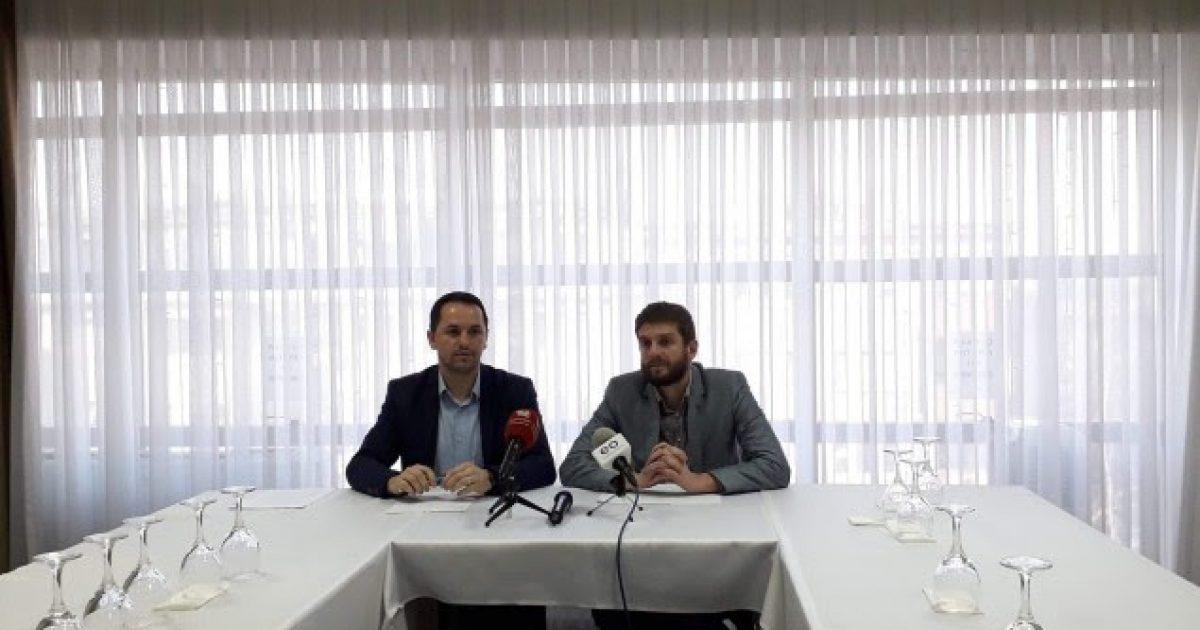 Shoqata e të Drejtave të Pacientëve kërkon ndërprerjen e grevës së mjekëve