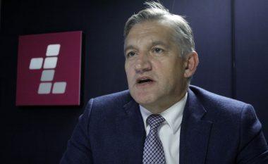 20 milionë euro pritet të jetë buxheti i Ministrisë së Inovacionit (Video)