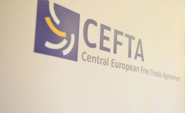 Qeverisë i bëhet thirrje ta rinegociojë CEFTA-n