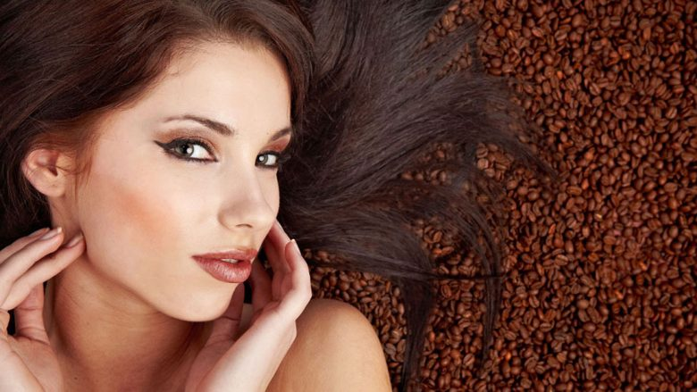 Coffee-hair-wash-780x439.jpg
