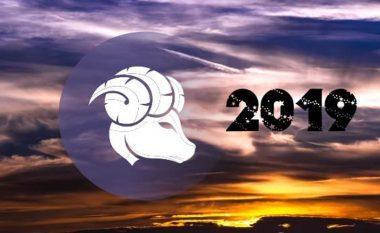 Dashi - Horoskopi për vitin 2019. Çfarë u sjell viti i ardhshëm në punë, shëndet, dashuri...