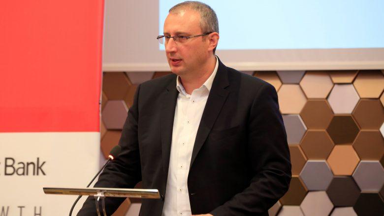 Sektori bankar në Kosovë ka përmbyllur Konferencën Vjetore