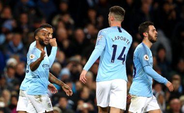 Manchester City rrezikon seriozisht përjashtimin nga Liga e Kampionëve