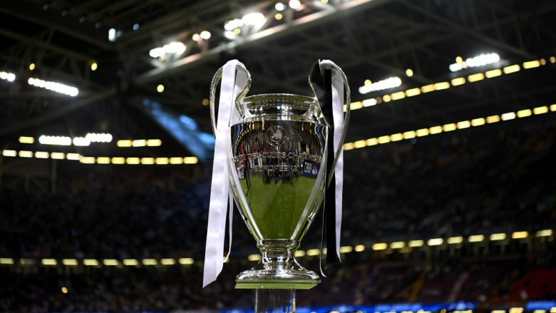 Liverpool – Bayern Munich kryendeshja në 1/8 e finales, lehtë për Realin e Barcelonën