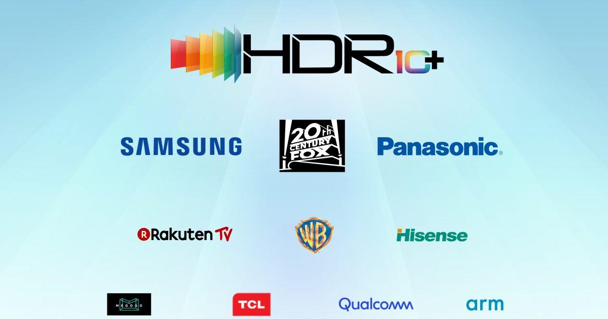 Samsung Electoronics zgjeron partneritetin dhe qendrat e çertifikimit, duke ndërtuar ekosistemin HDR10+