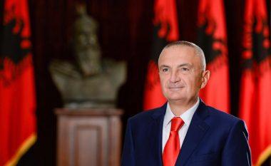 Meta iu drejtohet nesër shqiptarëve në orën 08:00