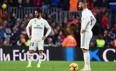 Juventusi lëviz për Iscon