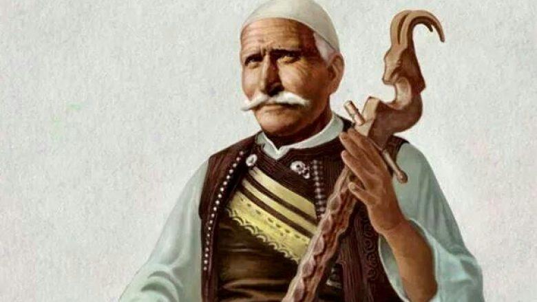 Skandali i lahutës i Ministrisë pa Kulturë: Paaftësi, injorancë dhe kob për kulturën shqiptare