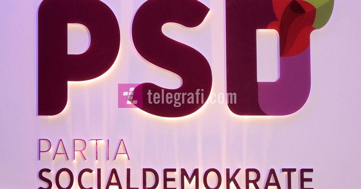 Katër kushtet e mbetura të PSD-së për votimin e Buxhetit 2019