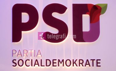 PSD kërkon interpelancë për pagën minimale