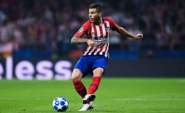 Atletico Madridi mohon marrëveshjen e Hernandezit me Bayernin