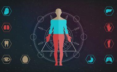 Horoskopi, si do të jetë shëndeti dhe mirëqenia në vitin 2019