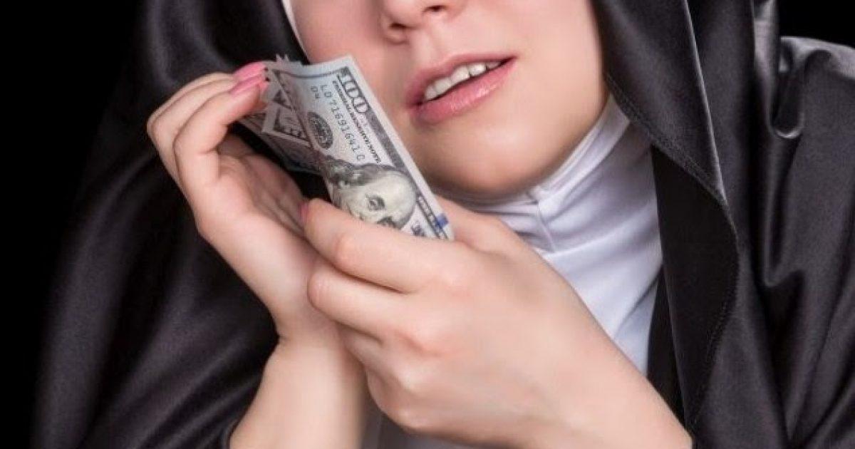 Murgeshat 'djegin' 500 mijë dollarë në kazino
