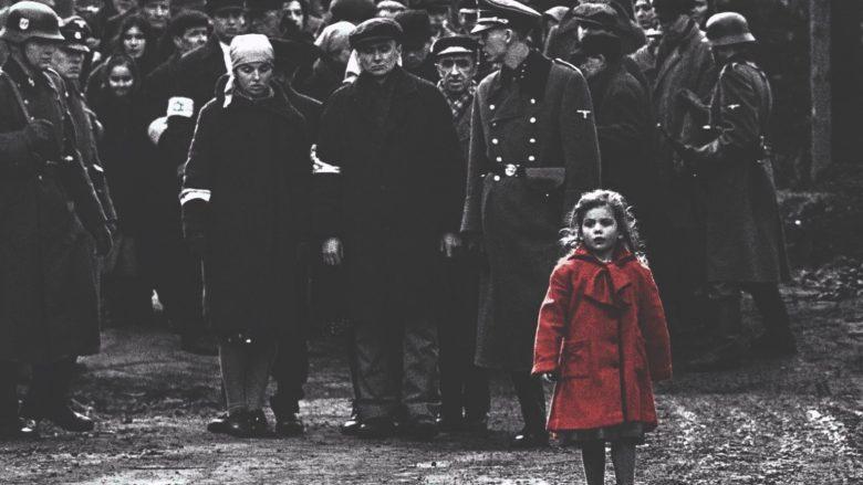 Oskar Shindler, të panjohurat e shpëtimtarit të hebrenjve gjatë Luftës së Dytë Botërore