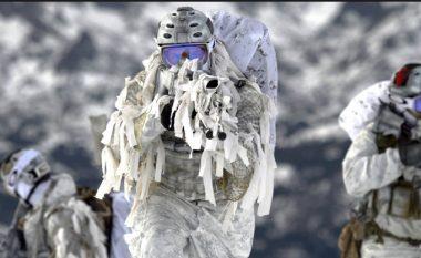 Këshilla nga ish- pjesëtari i Navy SEAL: Si ta rrisni forcën mendore