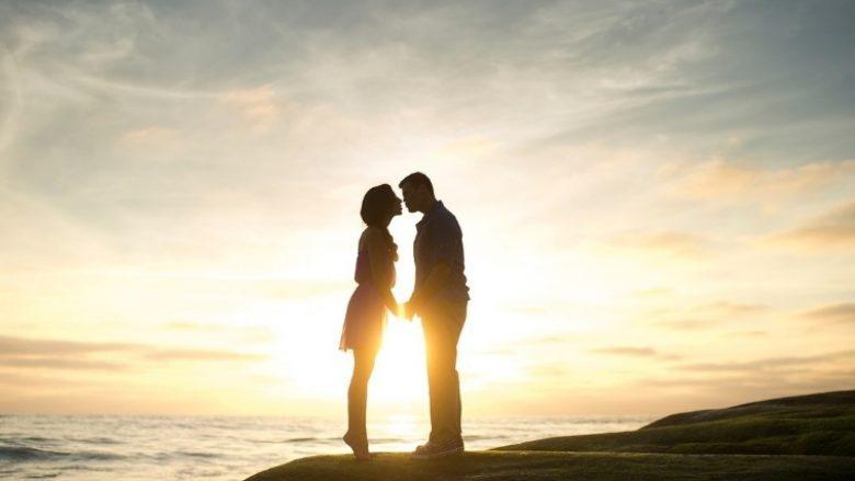 Dashurinë e jetës do ta takoni pasi ta bëni gabimin e jetës