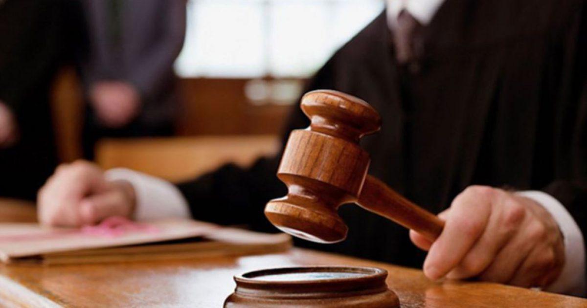 Prokuroria Themelore në Ferizaj për një muaj ka ngritur 199 aktakuza