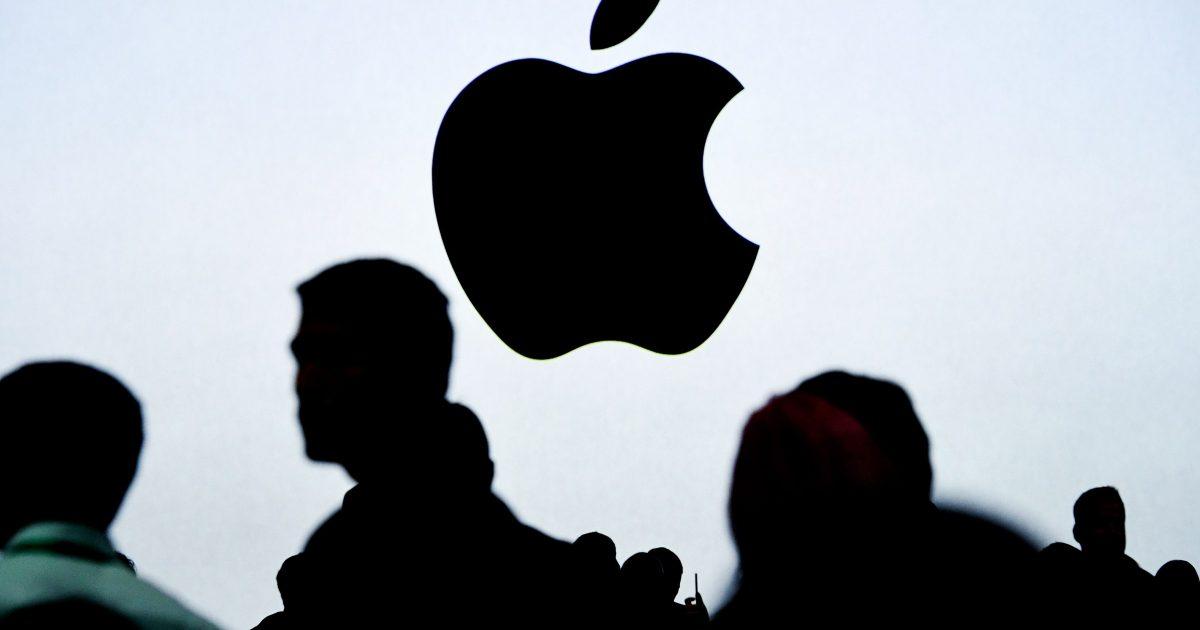 Veshmbathjet e mençura mund të jenë produktet e rradhës të Apple
