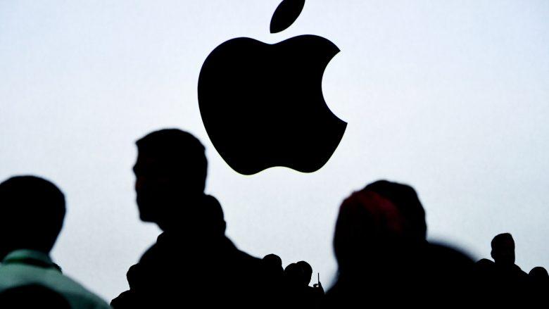 Apple do të organizoj një ngjarje të re lansimi më 25 mars