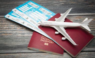 MI fton qytetarët për kujdes nga ofertat e aviokompanive mashtruese