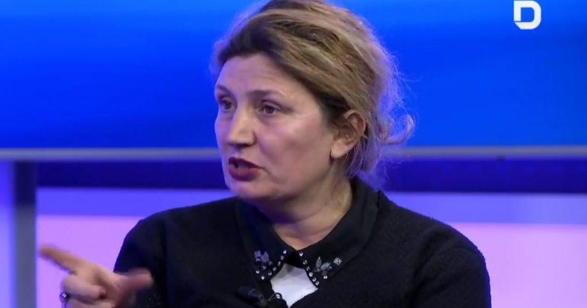 Luzha: Edhe nëse ndryshohet Qeveria, vizat nuk na hiqen (Video)