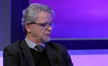 Gorani: Nuk kemi besuar që rezoluta jonë, do të pranohet nga koalicioni qeveritar (Video)