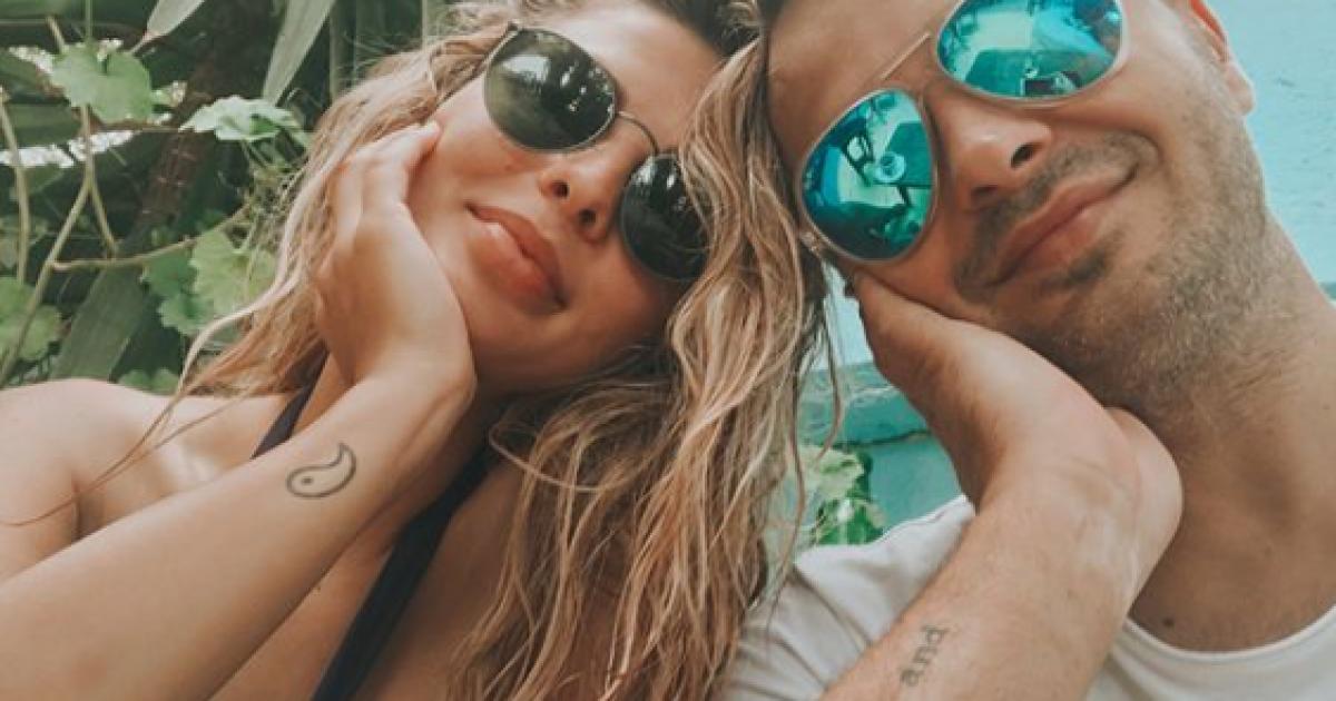 Argjentina uron ditëlindjen e bashkëshortit