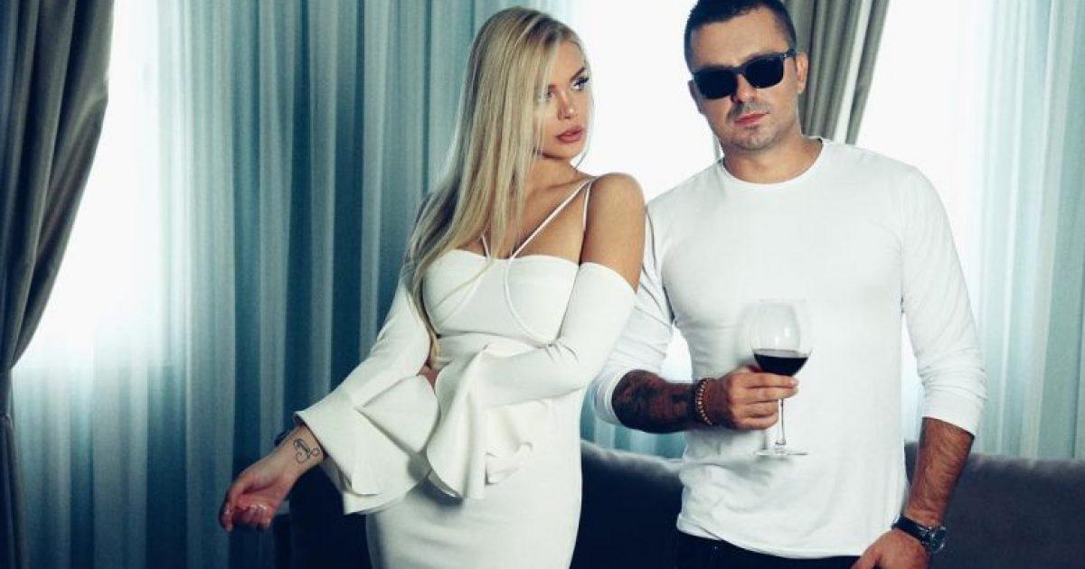 Genc Prelvukaj konfirmon album me Eni Koçin edhe pse ajo nuk ishte në dijeni