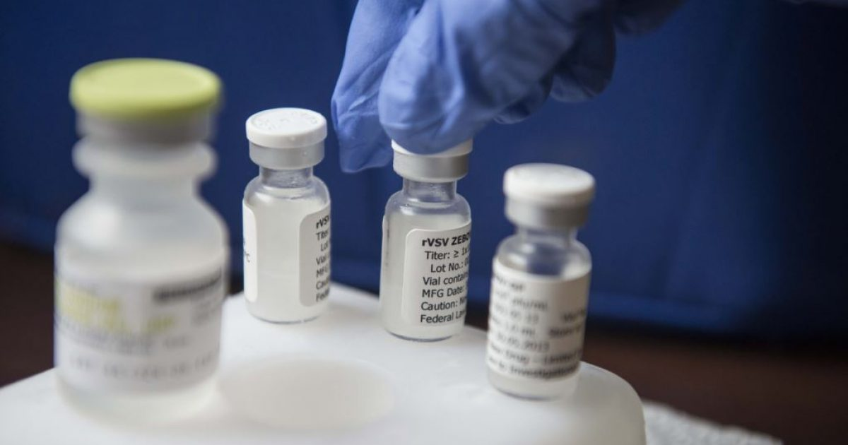 Kosova, ndër vendet prijëse në botë që i kushton rëndësi vaksinimit
