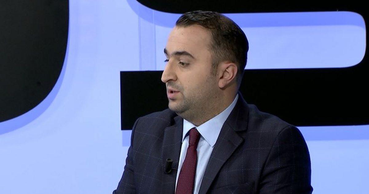 """Rama: Në Kosovë drejtësia nuk i """"prek"""" profilet e larta (Video)"""