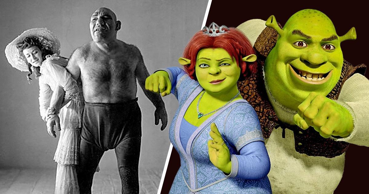 Dymbëdhjetë fakte filmike që vetëm fansat më të zjarrtë të filmave i dinë