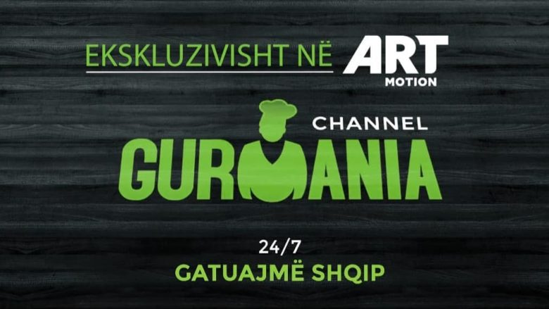 Foto: GurmaniaTV/Instagram