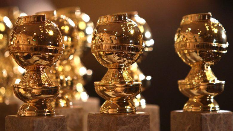 """Publikohen nominimet për """"Golden Globe"""" – kush janë filmat më të mirë këtë vit?"""