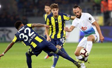 Trajneri i Toulouset, Casanova: Duam ta transferojmë Muriqin