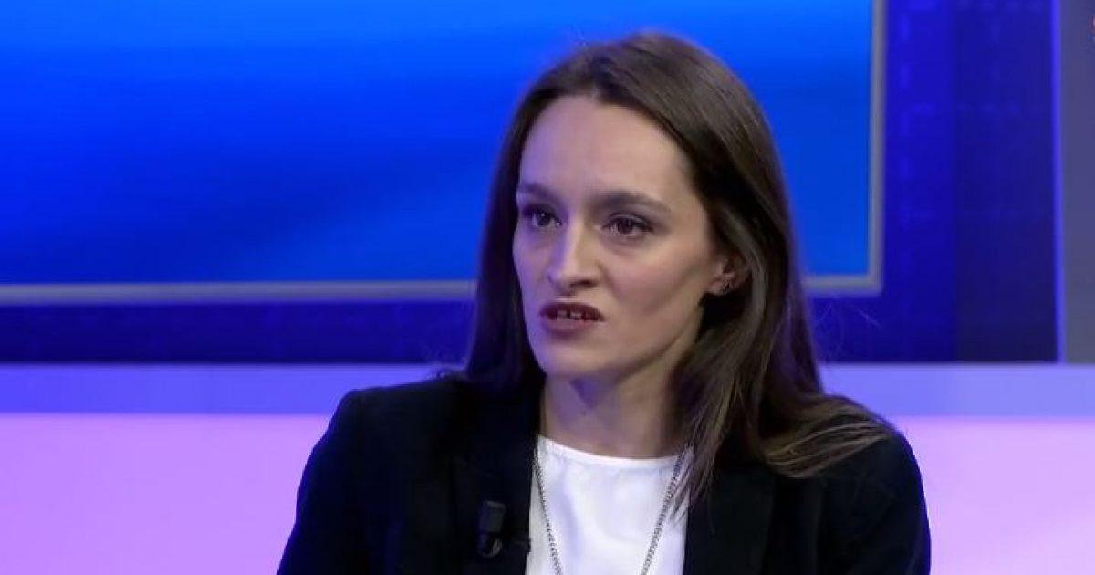 Krasniqi: Nëse marrëveshja me Serbinë nuk miratohet në Kuvend, do të ketë pasoja politike për Kosovën (Video)