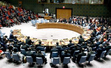 Shefi i UNMIK-ut, akuzon autoritetet e Kosovës për arrestimin e dy zyrtarëve të misionit të OKB-së