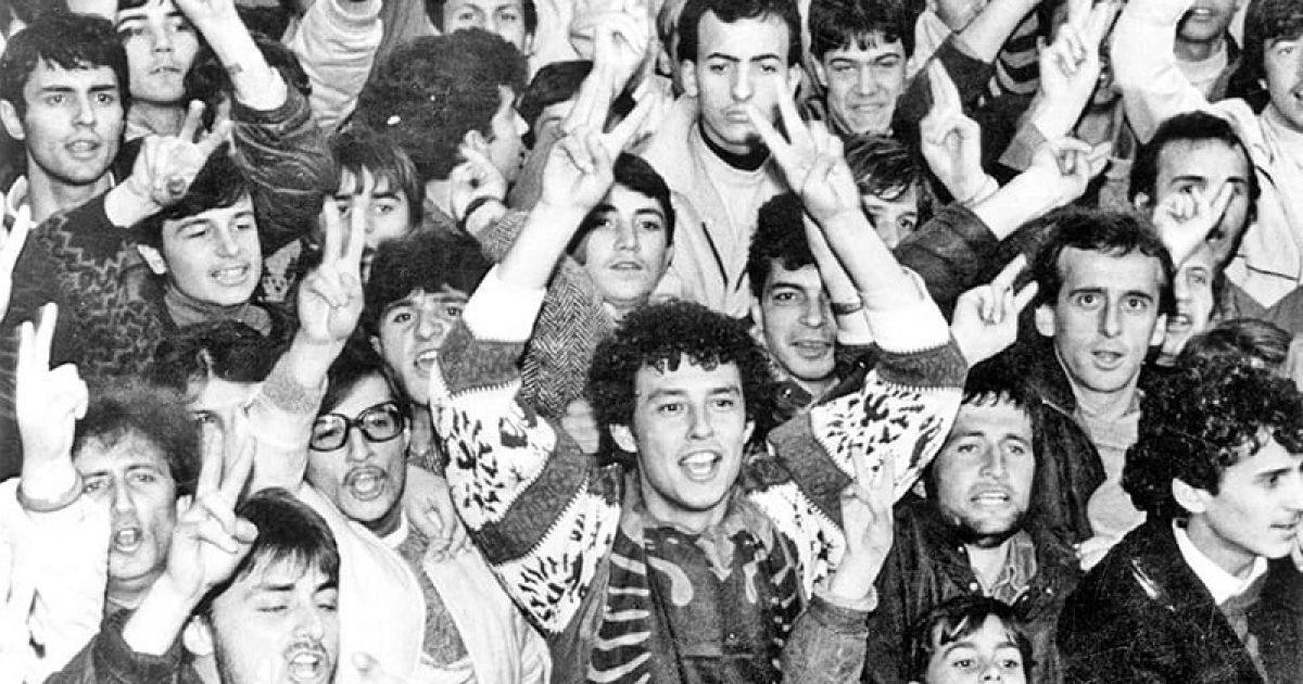 Meta inkurajon studentët: Aspirata për Shqipëri Evropiane, ende e parealizuar